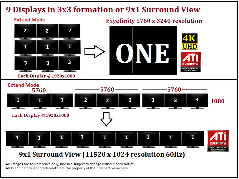 Latest News - Fiber Optic HDMI 2 0 Active Optical Cable (AOC