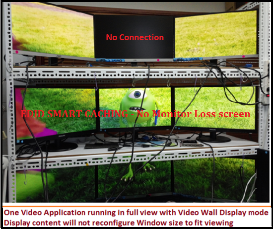 Latest News - Releasing the commercial performance demanding